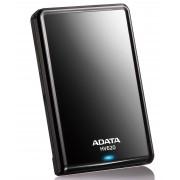 "HDD Extern A-DATA 2 TB 2.5"" HV620 black"