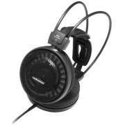 Casti cu fir Audio Technica ATH-AD500X (Negre)