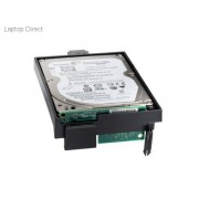 HP Secure High Performance Hard Disk Drive (not for M552)
