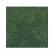 Gresie Astra verde Cesarom 30x30