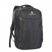 Eagle Creek Briefcase Backpack RFID Gr. uni - schwarz / black - Laptoprucksäcke