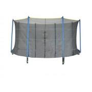 Veiligheidsnet voor GOS trampoline 183 cm