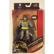 Multiverse Batman 30th Anniversary Edition The Dark Knight Returns Figure by Multiverse