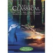 Paul Lawler - Natural Classical (0689973160135) (1 DVD)