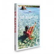 In the Spirit of St Barths by Pamela Fiori