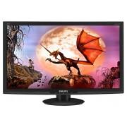 Monitor LED Philips 273E3LHSB/00 Full HD
