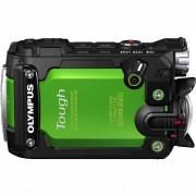 Olympus TG-Tracker Цифров Фотоапарат 7.2 Mp