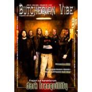Butcherian Vibe 08