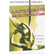 By Grand Central Station I Sat Dow by Elizabeth Smart