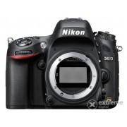 Body Nikon D610