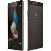 Huawei P8 Lite Single