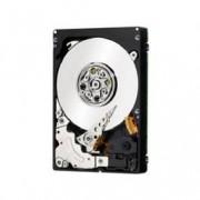 Toshiba interne harddisk HDWJ110EZSTA
