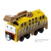 Locomotivă Thomas Take-N-Play, Diesel