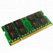 TeamGroup Elite Memoria SO D2 667, 1GB, C5, Verde