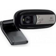 Camera Web Logitech QuickCam C170