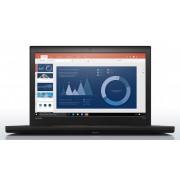 """Notebook Lenovo ThinkPad T560, 15.6"""" Full HD, Intel Core i5-6200U, RAM 8GB, SSD 256GB, Windows 7 Pro / 10 Pro"""