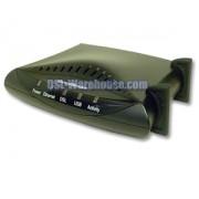 Efficient Networks SpeedStream 5200R ADSL2 Modem/Router