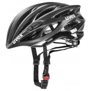 uvex helma uvex race 1 50-55