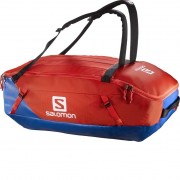 Salomon Prolog 70 Bag