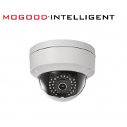 HIKVISION Multi-language Version DS-2CD2155F-IS 5MP H.265 PoE IP Camera Support Audio/Alarm IR 30M Waterproof Outdoor