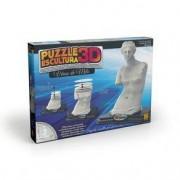 Grow Puzzle Escultura 3D Vênus de Milo