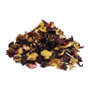 Profikoření - Ovocný čaj - Višňová zahrada (100g)