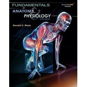 Fundamentals of Anatomy and Physiology by Donald C Rizzo
