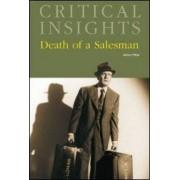 Death of a Salesman by Brenda Murphy