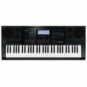 Klavijatura Casio CTK-7200 CTK-7200