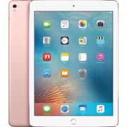 Tableta Apple iPad Pro 9.7 32GB WiFi Rose Gold