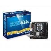 ASRock H270M-ITX/ac - Raty 20 x 27,05 zł