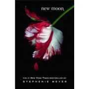 New Moon, Paperback