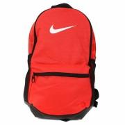 Nike Mochila Nike Brasilia Backpack Masculina