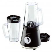 Пасатор Kenwood Smoothie 2GO SB 056 - Черен