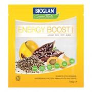 Bioglan energy boost por - 100g