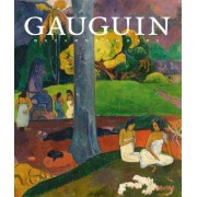 Gauguin by Starr Figura