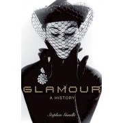 Glamour by Stephen Gundle