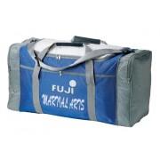Fuji-Mae Sport bag (pcs)