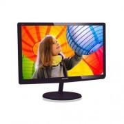 Monitor Philips 247E6QDAD, 24'', LED, FHD, IPS, HDMI, repro