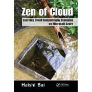 Zen of Cloud by Haishi Bai