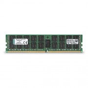 Kingston KVR 16 GB DDR4 RAM - KVR21R15D4/16