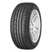 Continental Pneumatico Continental ContiPremiumContact 2 195/50 R15 82T FR