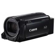 Canon Legria HF R706 (negru)