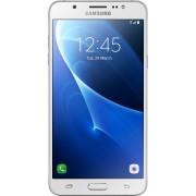 Telefon Mobil Samsung J710 Galaxy J7 (2016), Single SIM, 4G, White