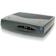 Cisco 1721 VPN Bundle w/ADSL WIC