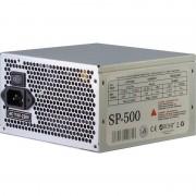 Sursa Inter-Tech SP-500 500W