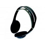 Casti Sandberg HeadPhone One Black