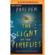 The Light of Fireflies