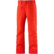 Marmot Mantra Skihose Herren in mars orange, Größe: XL