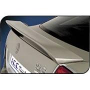 Aileron sans feu SKODA Octavia II 2004-> - ICC TUNING specialiste becquet automobile
